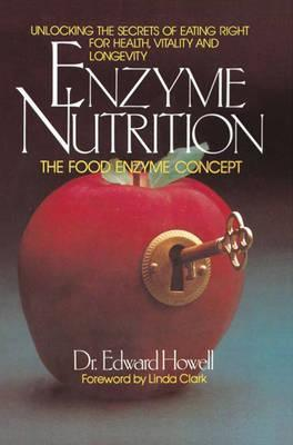 The World of Enzymes – Health Hutt