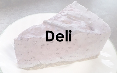 deli-button