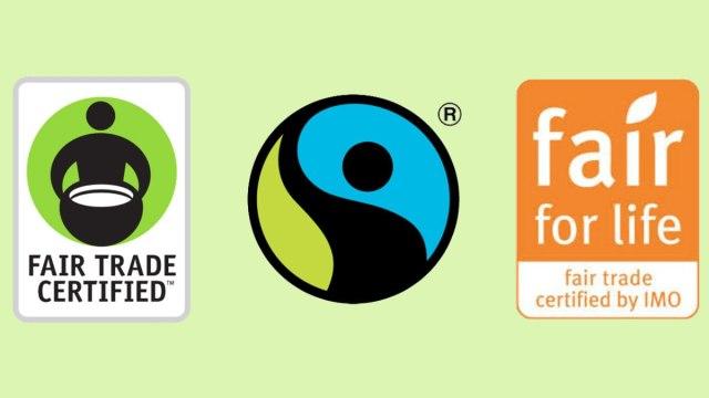 fair-trade-logos