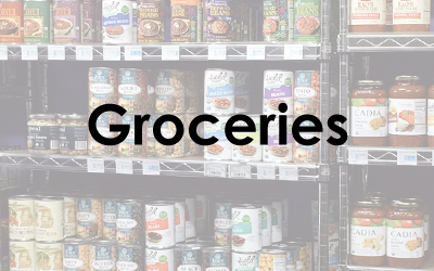 groceriesbutton