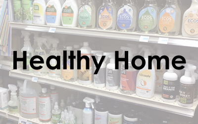 healthyhome-button