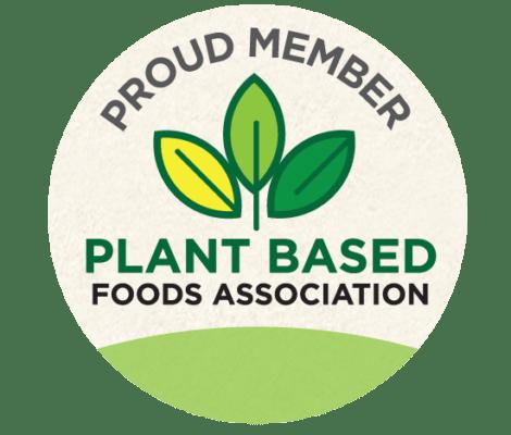 pbfa_member_badge-larger-470x400