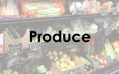 produce-button