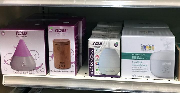 ess-oil-diffusers