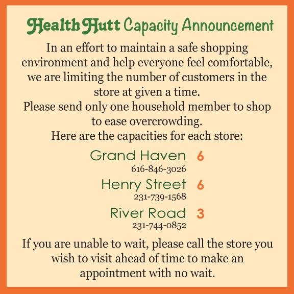 capacity-announcement-3