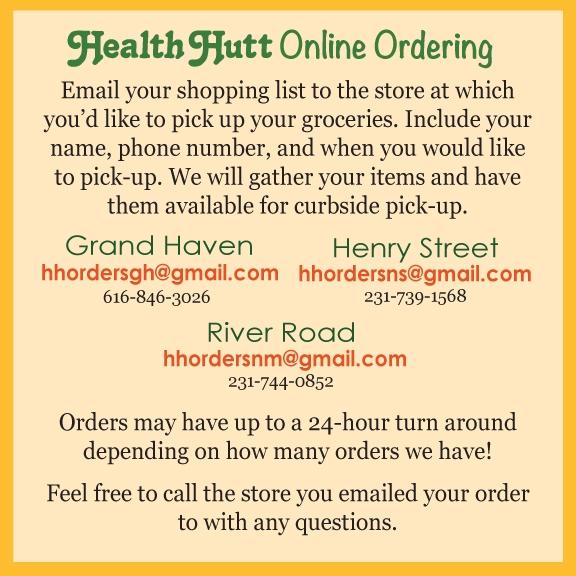 online-ordering-announcement2