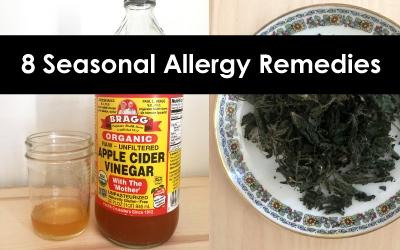 8-seasonal-allergy-avatar