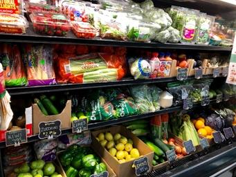 gh-produce-cooler2