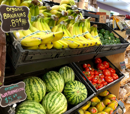 gh-produce-shelf2