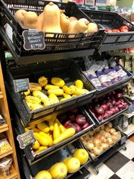 gh-produce-squash2