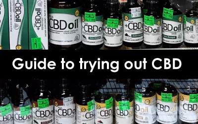 guide-to-trying-cbd-avatar