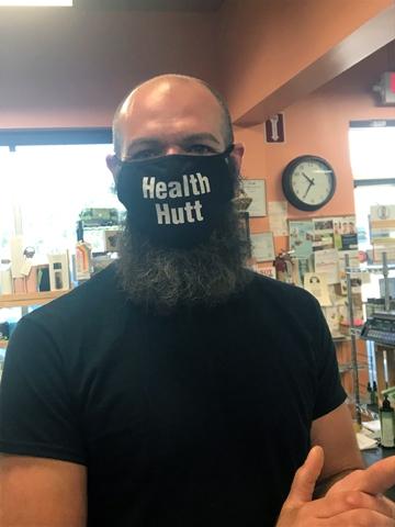 matt-with-mask-on
