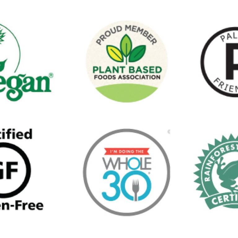 alt-diet-logo-header
