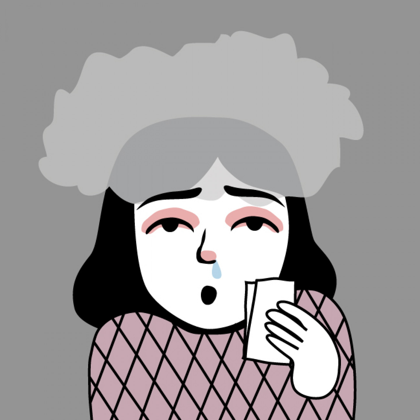 cold-and-flu-symptom-illustration