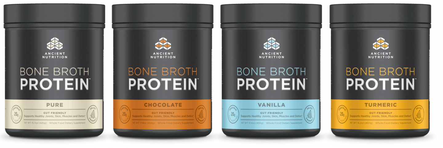 Ancient-Nutrition-BBP-All
