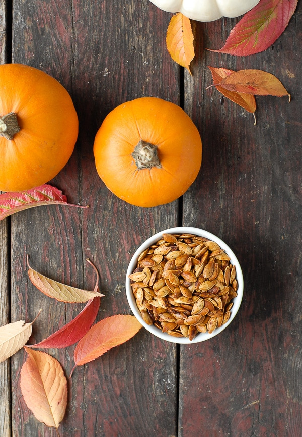 The-Best-Pumpkin-Seed-Roasting-Method-Ever-BoulderLocavore.com-168